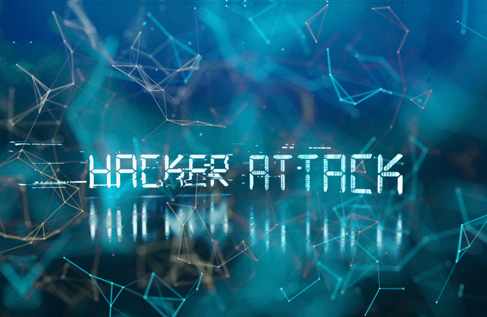 Learn How To Spot A Malicious Cyber Attack On Your Business