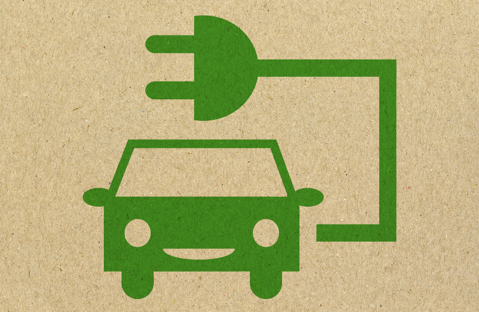 Business Owners Concider The Pros and Cons Of Switching To Electric Vehicles