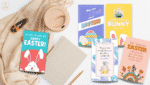 Memorable Easter Printables – Customizable Cards For Friends And Family Launched