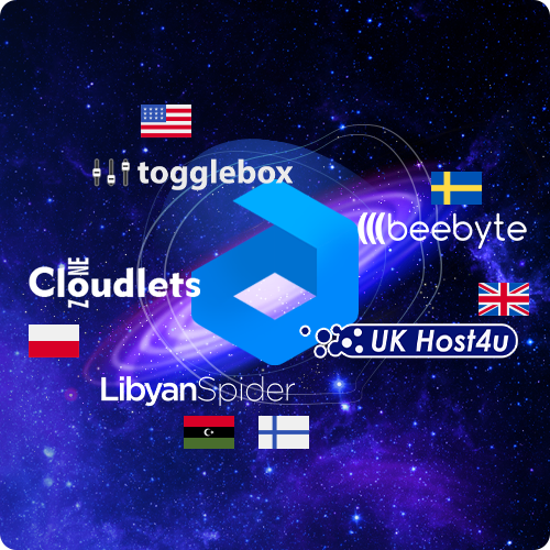 cloud union q1 2021